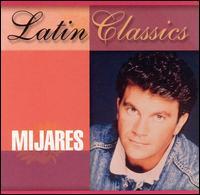Latin Classics Mijares httpsuploadwikimediaorgwikipediaenffeMij