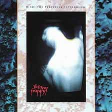 <i>Mind: The Perpetual Intercourse</i> 1986 studio album by Skinny Puppy
