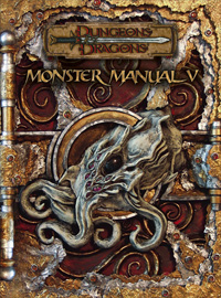 monster manual v wikipedia rh en wikipedia org d&d 5e monster manual 3 pdf Monster Manual Pokemon