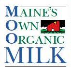 Maine's Own Organic Milk Company httpsuploadwikimediaorgwikipediaenffeMoo