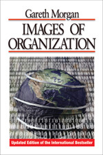 Morgan Images of Organization.jpg