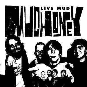 Mudhoney touch me i039m sick music video