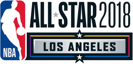 2018 NBA All-Star Game - Wikipedia