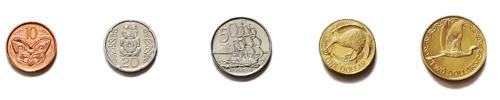 external image New_Zealand_dollar_coins_May_2011.jpg