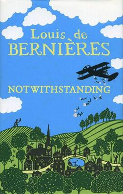 Notwithstanding Short Story Collection Wikipedia