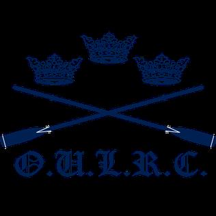 Oxford University Lightweight Rowing Club British rowing club