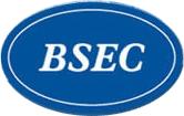 Organizo por la Ekonomia Kunlaboro de la Nigra Maro (BSEC) logo.png