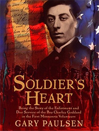 File:Paulsen - Soldier's Heart Coverart.jpg