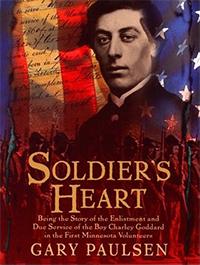 external image Paulsen_-_Soldier's_Heart_Coverart.jpg