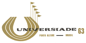 1963 Summer Universiade