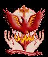 Resurrection Catholic Secondary School Secondary school in Kitchener, Ontario, Canada