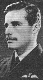 RAF WW2 veteran