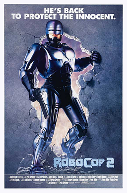 File:Robo2poster.png
