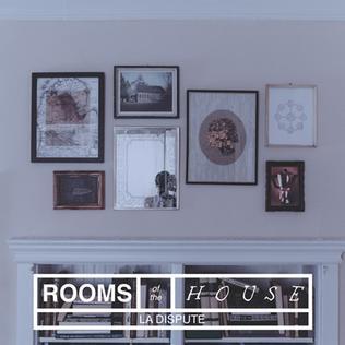 ¿Qué estáis escuchando ahora? - Página 14 Rooms_of_the_House