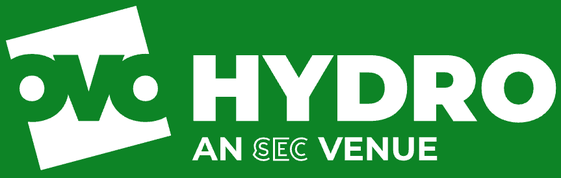 SSE Hydro logo.png