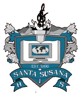 Santa Susana High School Public school in Simi Valley, California, United States