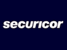Securicor.png