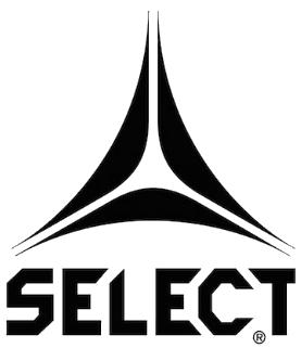 Select Sport - Wikipedia