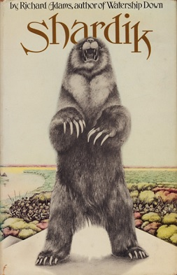 File:Shardik cover 1974.jpg