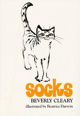 Socks Novel Wikipedia