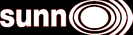 Sunn Amplifiers logo