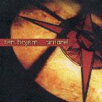 <i>Timbrel</i> (album) 1999 studio album by Terl Bryant