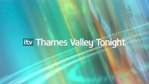 <i>Thames Valley Tonight</i>