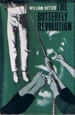 butterfly revolution Find great deals for butterfly revolution by william butler (1986, paperback) shop with confidence on ebay.