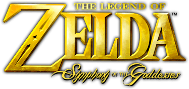 File:The Legend of Zelda Symphony of the Goddesses logo ...