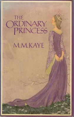 The Ordinary Princess cover.jpg