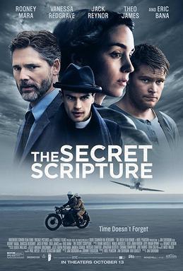 The Secret Film