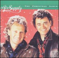 The christmas album air supply cover.jpg