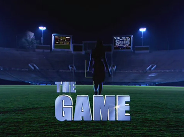 The game tv show on bet online betting sites united states