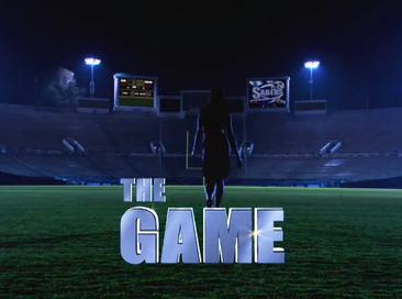 Watch The Game, Season 6 | Prime Video