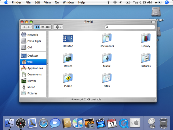 Torrent 10.4.11 osx downloader