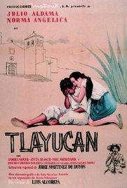 <i>Tlayucan</i>