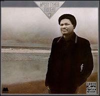 McCoy Tyner Trident_%28album%29