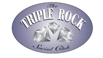 Triple Rock Social Club logo.png