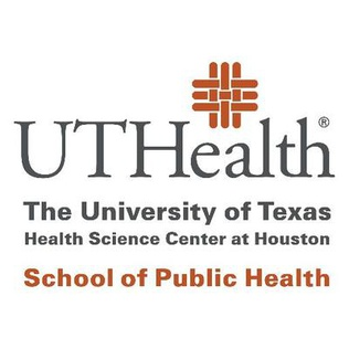UTHealth School of Public Health