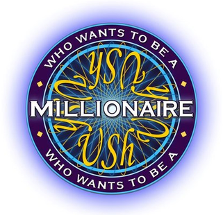 Who wants to be a millionaire ugandan game show wikipedia for Who want to be a millionaire game template
