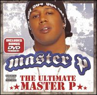 The Ultimate Master P - Wikipedia