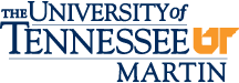 University of Tennessee at Martin logo.png
