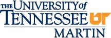 University of Tennessee at Martin Public University in Martin, TN, US