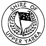 Upper Yarra Council 1994.jpg