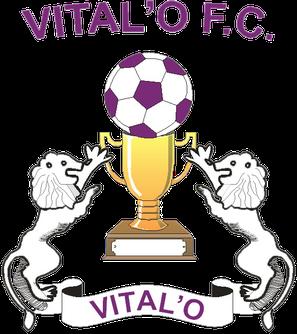 http://upload.wikimedia.org/wikipedia/en/f/fe/Vital%27O_FC_logo.png