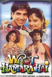 Waqt Hamara Hai.jpg