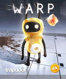 Warp 2012 cover.png