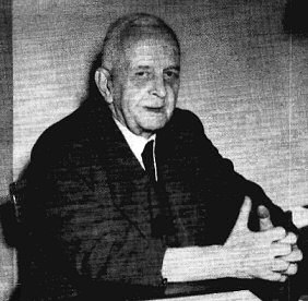 William Harry Evans British entomologist