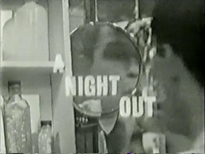 <i>A Night Out</i> (play)