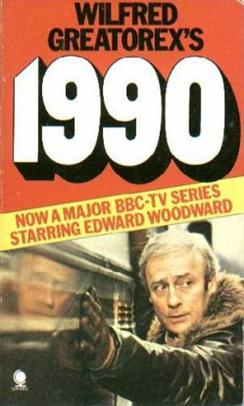 1990-tv tie-in book one.jpg